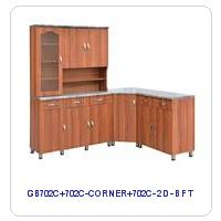GB702C+702C-CORNER+702C-2D-BFT
